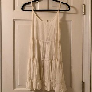 Brandy Melville sundress